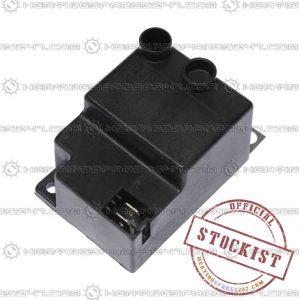 Ideal Spark Generator Kit 173538