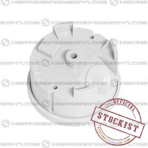 Intergas Outside Sensor 203207