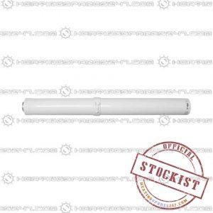Intergas Rapid Flue Extension 60/100 (1000 mm) 086649