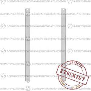 Intergas Stand Off Bracket 24-18 093186