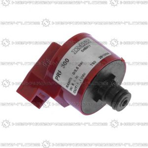 Johnson & Starley CH Pressure Sensor 1000-0019045