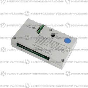 Johnson & Starley Electronics Module R002