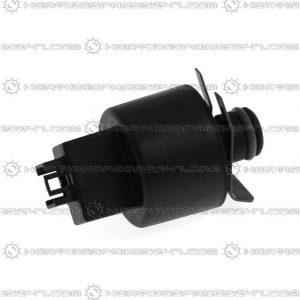 Johnson & Starley Pressure Sensor 1000-0020325
