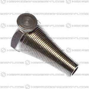 Kane 6mm Depth Stop Cone 17320