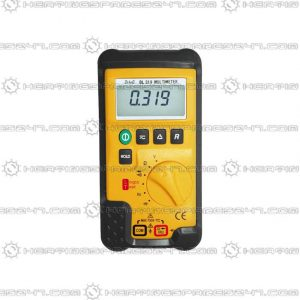 Kane Digital Multimeter DL319