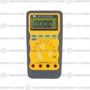 Kane Digital Multimeter DM393C