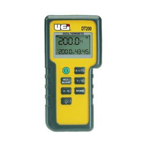Kane Digital Thermometer DT200