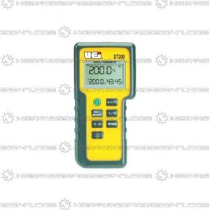 Kane Digital Thermometer DT200