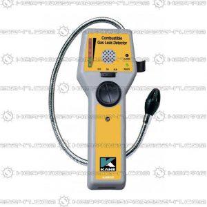 Kane Gas Leak Detector LS1/B