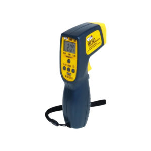 Kane Infra-red Thermometer INF151