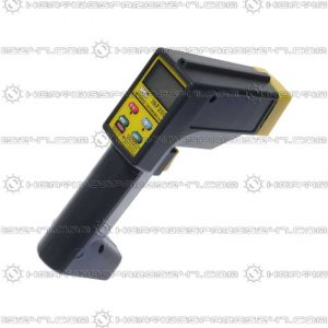 Kane Infra-red Thermometer INF200