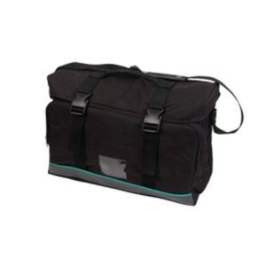 Kane Large Carry Case 14102/2