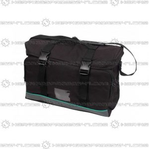 Kane Large Carry Case 14102/2