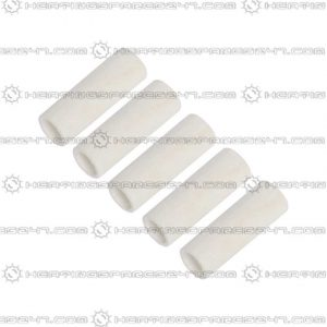 Kane  Pack of 5 Replacement Filter Elements PF400/5