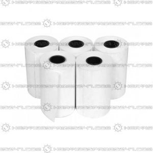 Kane Pack of 5 Thermal Paper Roll TP5