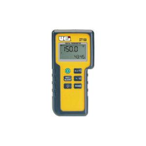 Kane Single Input Digital Thermometer DT150
