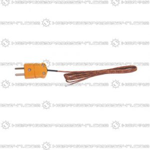 Kane Thermocouple Wire Probe KFT2