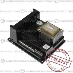 Keston Control Block Kit C17430000