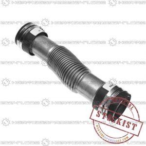 Keston Exhaust Tube Kit C17233001