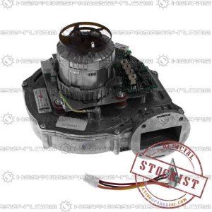 Keston Fan Assembly C17301000