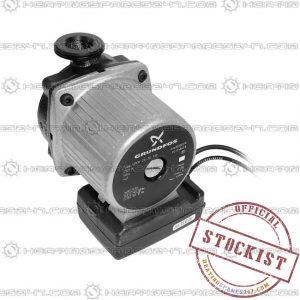 Keston Pump Uper 25/70 C17206000