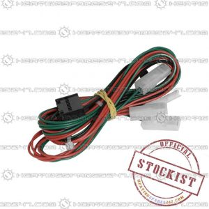 Main Cable - Low Voltage 248216