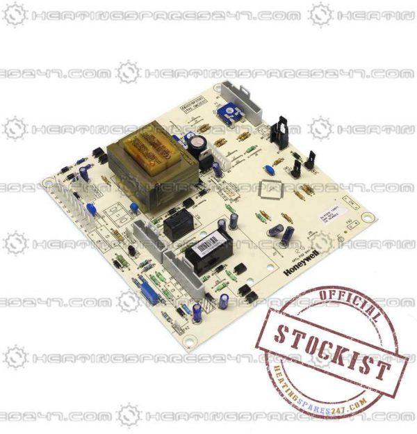 Main Combi 24 HE PCB  5112657