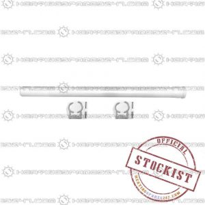Main Combi Plume Kit 1m Extension 5121368
