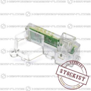 Main Combi Sensor Hall Effect  5114767