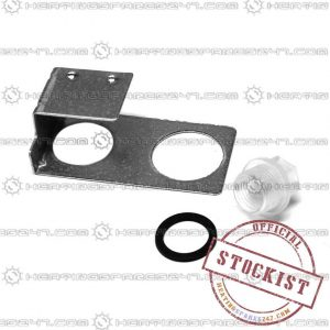 Main Condensate Trap Assembly Kit  247015BAX