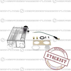 Main Condensate Trap Kit - Spares 5111714