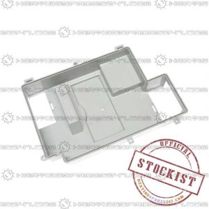 Main Cover Electrical Box 248088
