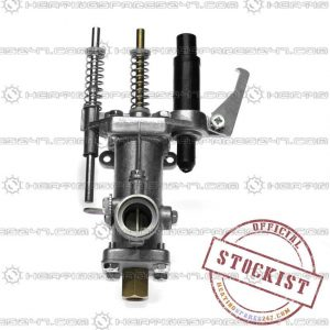 Main Flame Safety Device Assembly NLA 10/13477