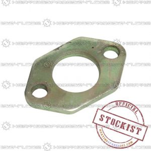 Main Flange Connection 10/10026