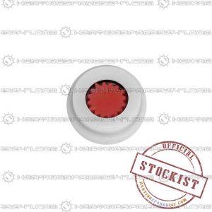 Main Flow Regulator 12L Red 237473
