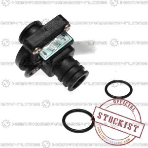 Main Flow Switch - Spares 242459