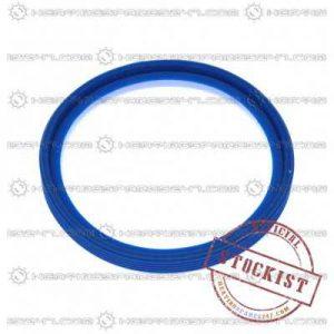Main Flue Seal 237259