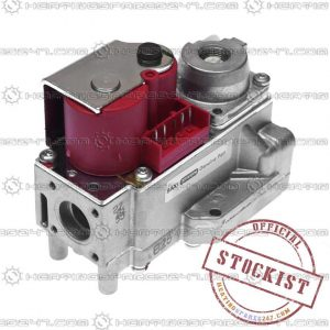 Main Gas Valve Kt Modulating 245341