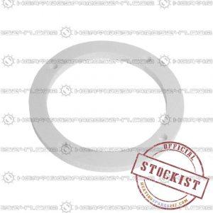 Main Gasket Oriface Plate 5130588