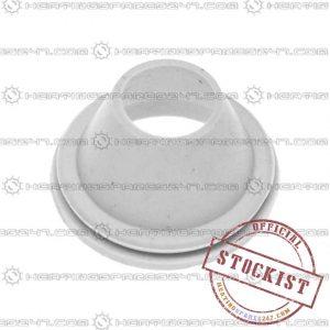 Main Grommet Pipe Assy 248045