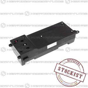 Main HE A Electronic Control (PCB) 5121025