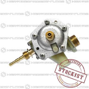 Main Multipoint Water Valve 5110959
