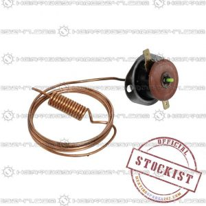 Main Thermostat 8404483
