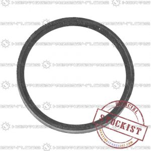 Main Washer Dia100 Outer Adapt Seal 5112398