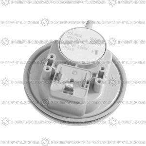 Myson Assembly Pressure Switch E.A  402A3410