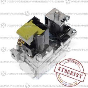Myson Gas Valve V4700E1098