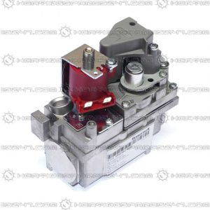 Myson Gas Valve VR4700C4022