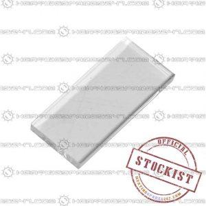 Myson Inspection Glass 231097