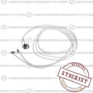 Myson Limit Thermostat Assembly 68201410