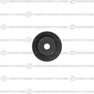 Nerrad Spare Cutting Wheel Copper NT047158P